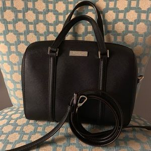 Kate Spade | Newbury Lane Mini - Black